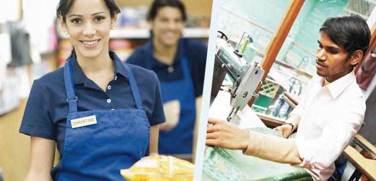 Key Soft Skills That Foster Workforce Success